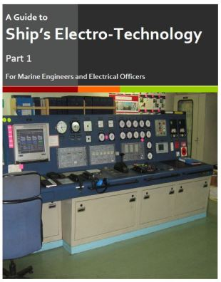 electro technology